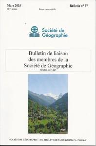 couv-bulletin-27-526x800