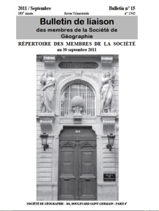 couverture-bulletin-15