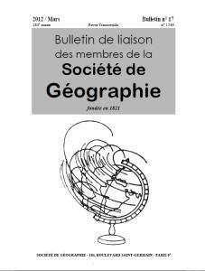 couverture-bulletin-17