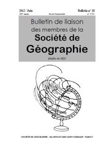 couverture-bulletin-18