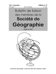 couverture-bulletin-19