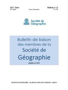 couverture-bulletin-21