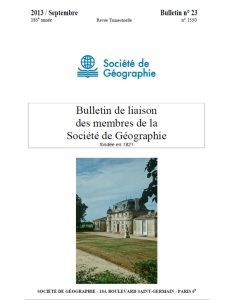 couverture-bulletin-23