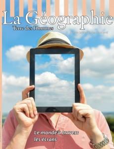 couverture-la-geo-1560-600x783