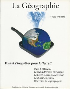 couverture-n-1535-600x766