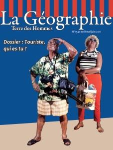 couverture-revue-1541-2eme-trim-2011
