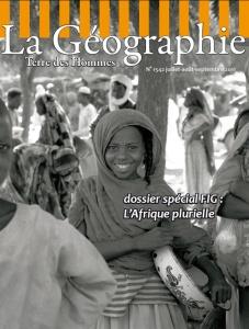 couverture-revue-1542-3eme-trim-2011
