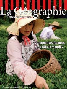 couverture-revue-1543-4eme-trim-2011