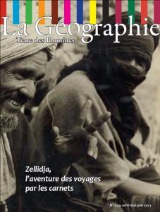 couverture-revue-1549-2eme-trim-2013