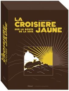 la-croisiere-jaune-doc-inedits-luxe-600x795