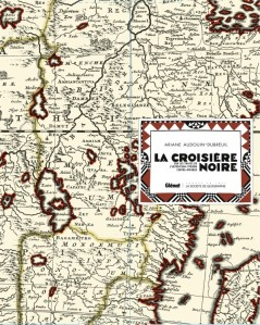 la-croisiere-noire-documents-inedits-edition-luxe-600x753