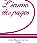 logo-ecume-des-pages-2e-version-131x150